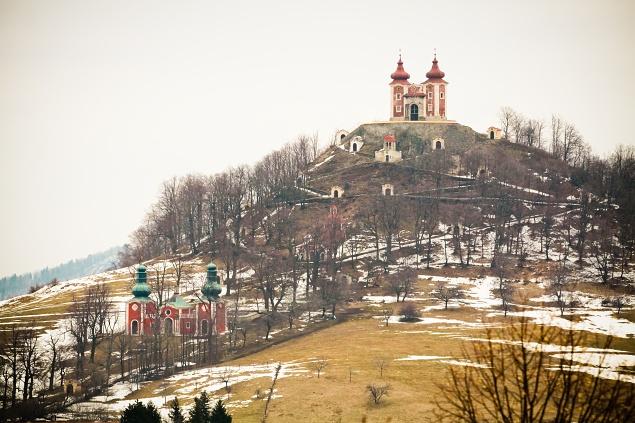 www.suvak.sk